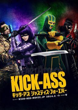 Kick-Ass22