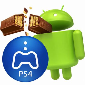 ps4-android-remote-play