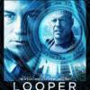 「映画『LOOPER/ルーパー』感想(ネタバレ&あらすじ有り)」カバー画像